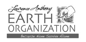 Earth Organization is a non-profit organization